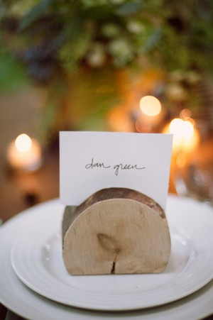 Wood-Place-Card-Holder