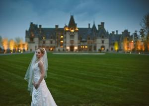 elegant-biltmore-estate-wedding-by-two-ring-studios-2