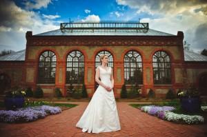 elegant-biltmore-estate-wedding-by-two-ring-studios-3