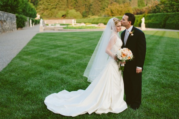 elegant-biltmore-estate-wedding-by-two-ring-studios-4