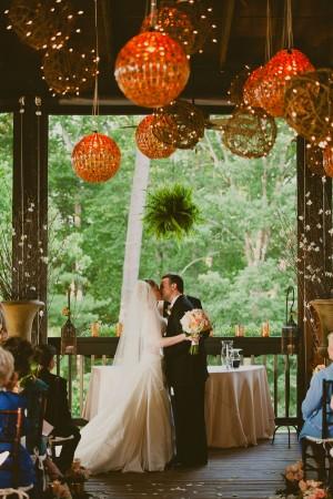 elegant-biltmore-estate-wedding-by-two-ring-studios-5