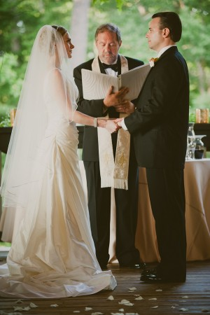 elegant-biltmore-estate-wedding-by-two-ring-studios-7