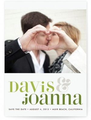 modern-green-save-the-date