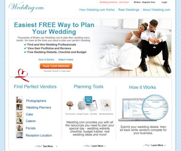 weddingcom