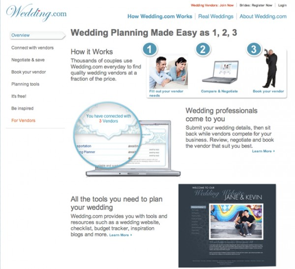 weddingdotcom