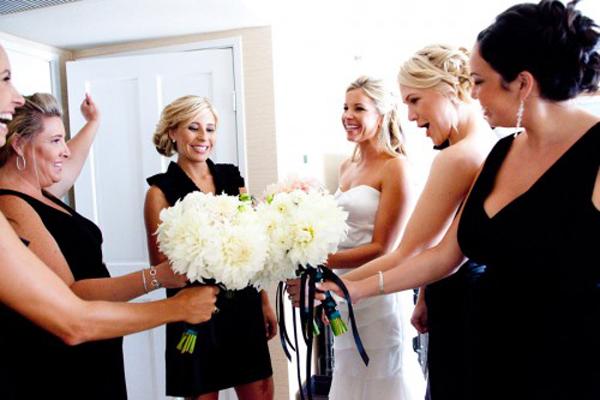 All-Dahlia-Wedding-Florals