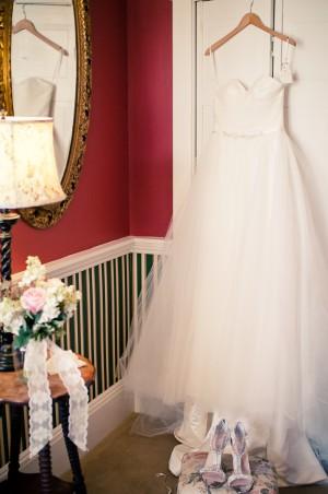 Amy-Kuschel-Wedding-Gown