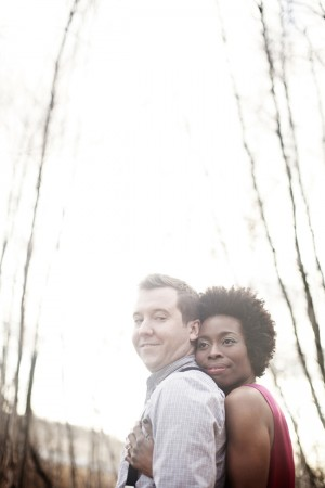 Antique-Rustic-Valentines-Day-Inspiration-Shoot-by-Love-Me-Do-Photography-4