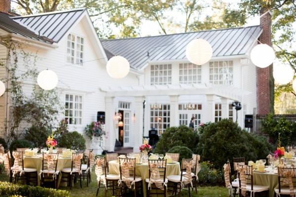 Backyard-Garden-Party-Wedding