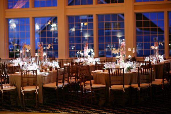 Ballroom-Wedding-Orchids