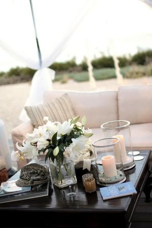 Beach-Wedding-Lounge-Reception