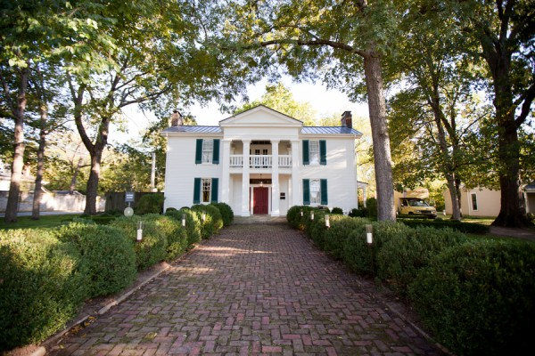 Beautiful-Franklin-Tennessee-Home