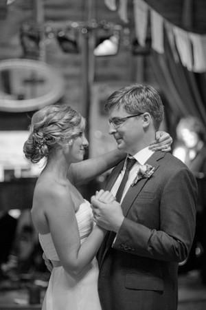 Blue-Dress-Barn-Michigan-Wedding-3