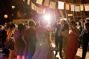 Blue-Dress-Barn-Michigan-Wedding-4