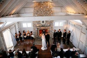 Boathouse-Wedding-Ceremony