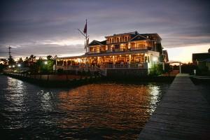 Bonnet-Island-Boathouse-Wedding