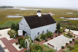 Bonnet-Island-Estate-Wedding