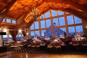 Candlelit-Boathouse-Wedding-Reception