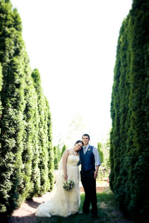 Casual-Herb-Garden-Wedding-by-Jennifer-Grant-1