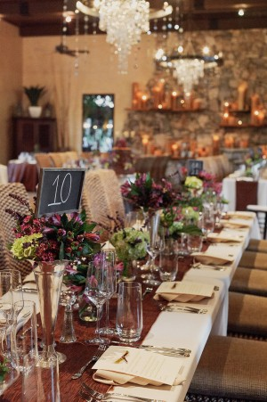 Chalkboard-Wedding-Reception-Table-Numbers