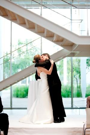 Chicago-Modern-Art-Institute-Wedding-by-JPP-Studios-3