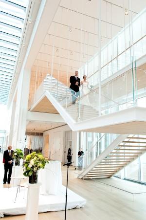 Chicago-Modern-Art-Institute-Wedding-by-JPP-Studios-4
