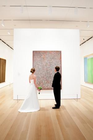 Chicago-Modern-Art-Institute-Wedding-by-JPP-Studios-7
