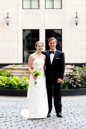 Chicago-Modern-Art-Institute-Wedding-by-JPP-Studios-9