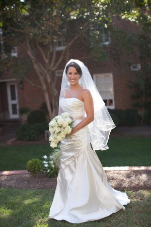 Classic-Elegant-North-Carolina-Wedding-by-Elizabeth-Scott-Photography-1