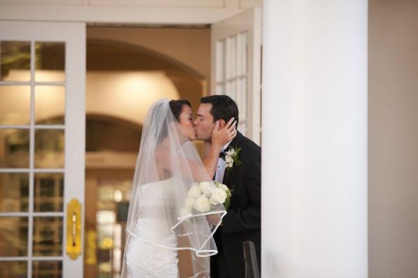 Classic-Elegant-North-Carolina-Wedding-by-Elizabeth-Scott-Photography-7