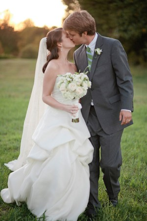 Classic-North-Carolina-Wedding-Kellie-Kano