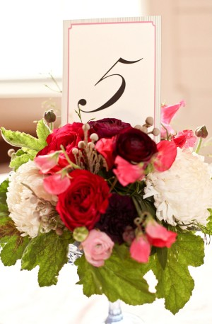Classic-Pink-Valentines-Centerpiece