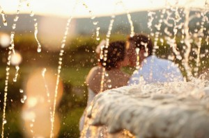 Classy-Elegant-Winery-Wedding