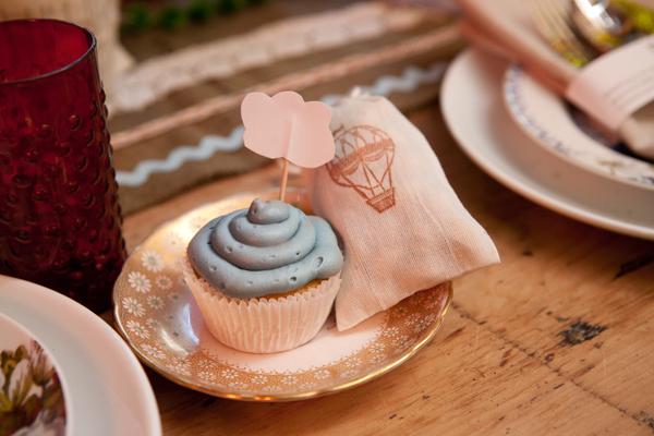 Cloud-Cupcakes