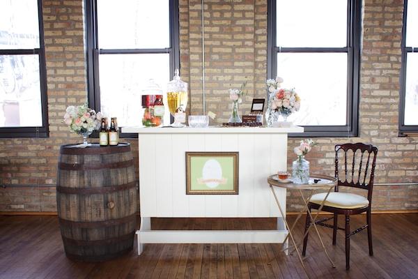 Drink-and-Dessert-Bar-Unique-Wedding-Ideas