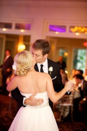 Elegant-Austin-Wedding-by-La-Dolce-Vita-Photography-1