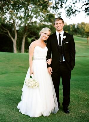 Elegant-Austin-Wedding-by-La-Dolce-Vita-Photography-2