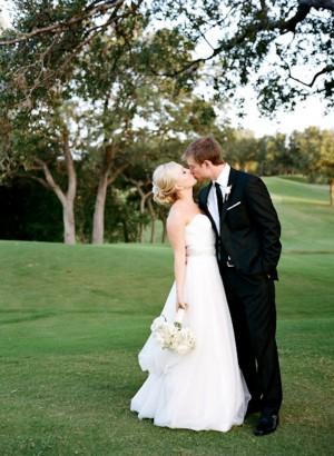 Elegant-Austin-Wedding-by-La-Dolce-Vita-Photography-3