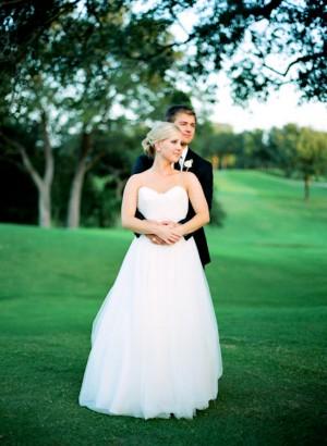 Elegant-Austin-Wedding-by-La-Dolce-Vita-Photography-4