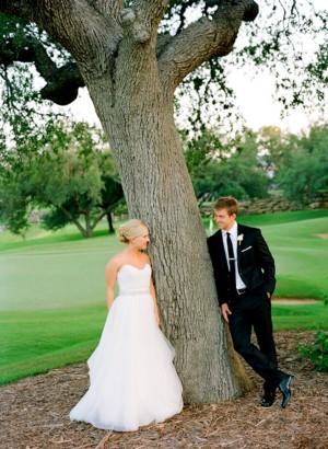 Elegant-Austin-Wedding-by-La-Dolce-Vita-Photography-5