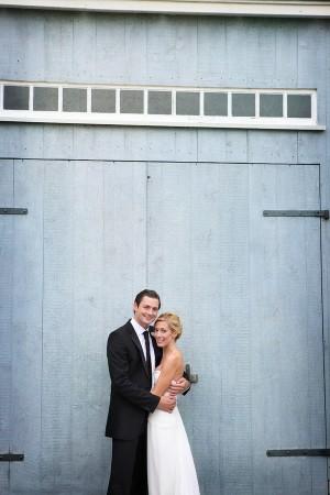 Elegant-Boathouse-Wedding-by-Marie-Labbancz-Photography-4