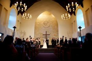 Elegant-Church-Ceremony