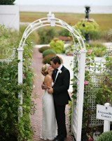 Elegant-New-Jersey-Wedding