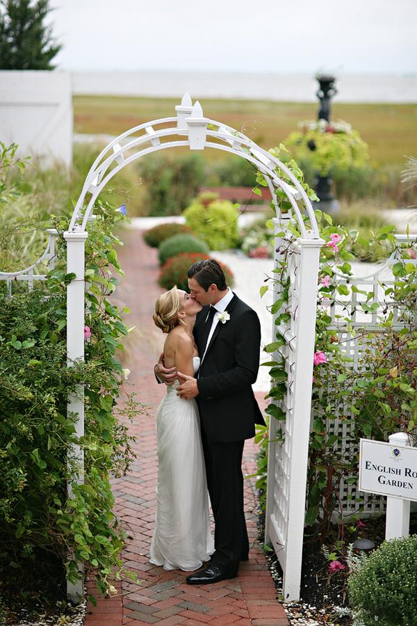 Elegant-New-Jersey-Wedding