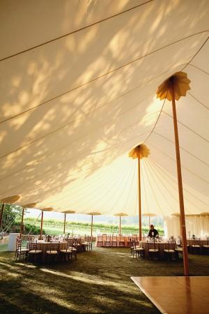 Elegant-Tented-Wedding-Reception
