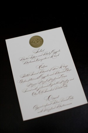 Elegant-Traditional-Script-Wedding-Invitation