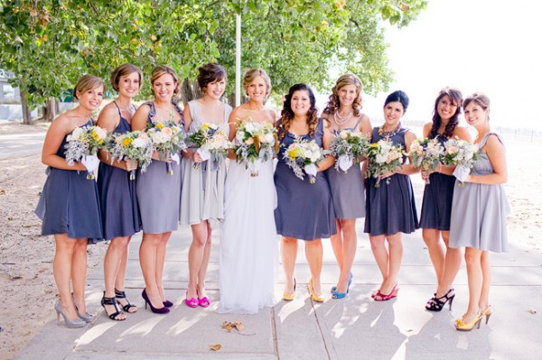 Elise-Bergman-Blue-Gray-Bridesmaids-Dresses