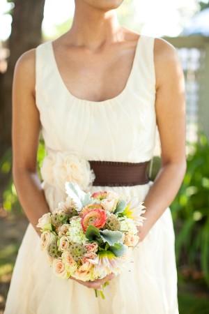Emily-Takes-Photos-Wedding-Photographer-6