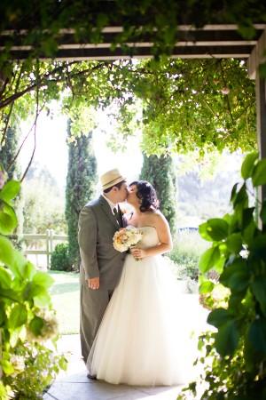 Emily-Takes-Photos-Wedding-Photographer-7