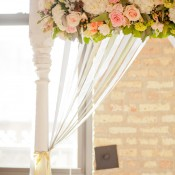 Floral-Wedding-Arch